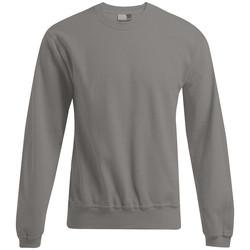 Vêtements Homme Sweats Promodoro Sweat 80-20 Hommes Promotion gris