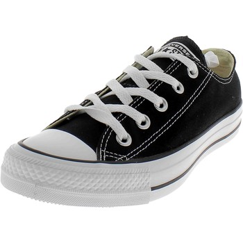 Converse Converse Baskets Converse All...