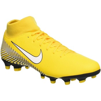 Nike Homme De Foot  Superfly 6 Academy...