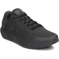 Chaussures Homme Baskets basses Under Armour Charged Rogue Noir
