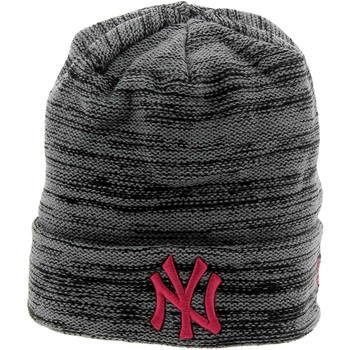 Bonnet New Era NY Yankees Cappello Grigio