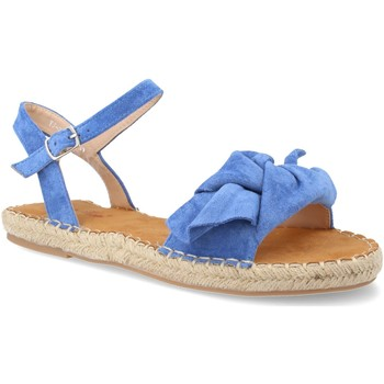 Chaussures Femme Sandales et Nu-pieds Milaya 2M10 Azul