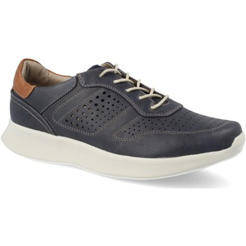 Chaussures Homme Multisport V&d A808 Marino