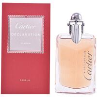 Beauté Homme Eau de parfum Cartier Déclaration Edp Vaporisateur  50 ml