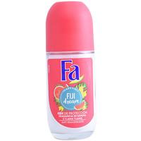 Beauté Femme Déodorants Fa Fiji Dream Sandia & Ylang Ylang Deo Roll-on  50 ml