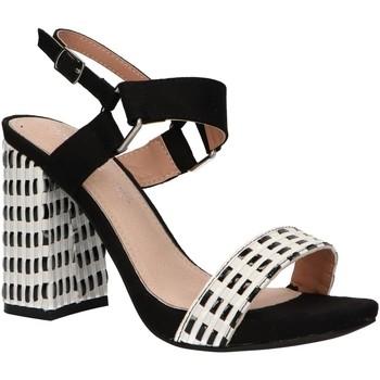 Sandales Maria Mare 67332