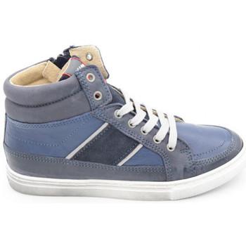 0f961296a57d16 BELLAMY Chaussures - Livraison Gratuite | Spartoo