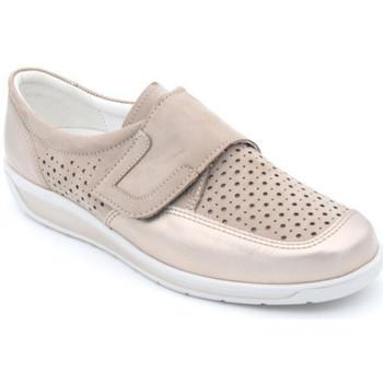 Chaussures Femme Mocassins Ara 12-36341 Beige