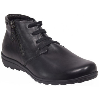 Mephisto Femme Boots  Cathy