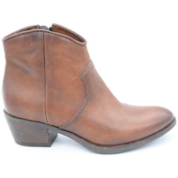 Mjus Femme Boots  284268