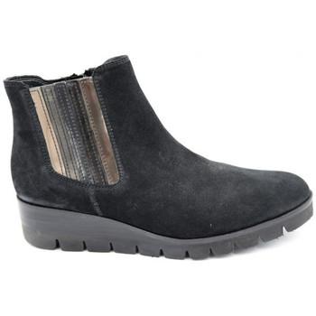 Gabor Femme Boots  71.860.37