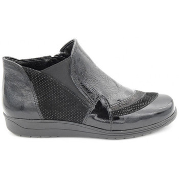 Ara Femme Boots  12-46314-61