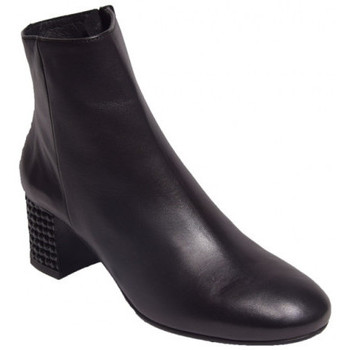 Jhay Marque Boots  9522