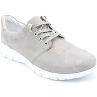 Chaussures Femme Derbies Ara 12-30028-09 Beige