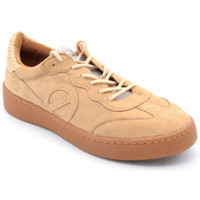 Chaussures Femme Baskets basses No Name game sneaker Beige