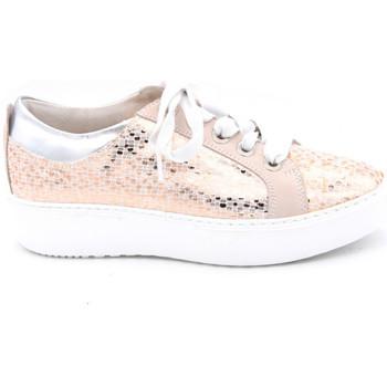 Chaussures Dlsport 3825