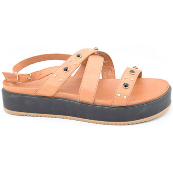 Inuovo Femme Sandales  8748