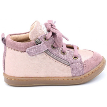 Shoo Pom Marque Boots Enfant  Bouba Bi...