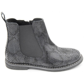 Bellamy Marque Boots Enfant  Nicki