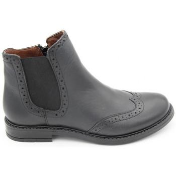 Bellamy Marque Boots Enfant  Maya