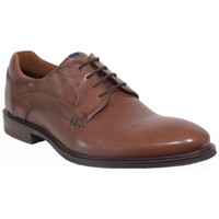 Chaussures Homme Derbies Lloyd milan Marron