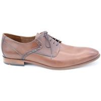 Chaussures Homme Derbies Lloyd oakland Marron