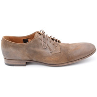 Chaussures Homme Derbies Pantanetti 11437a Marron