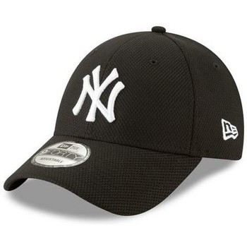 Casquette New Era Casquette New York Yankees DIAMOND 940