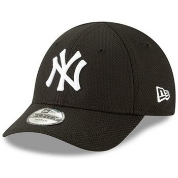 Casquette enfant New Era Casquette New York Yankees DIAMOND 9FORTY