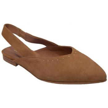 Chaussures Femme Sandales et Nu-pieds Schmoove eva pump Beige
