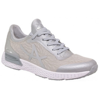 Chaussures Femme Baskets basses Mephisto activity Gris