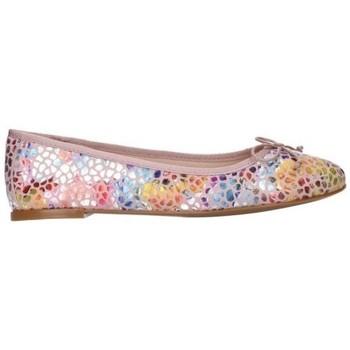 Chaussures Femme Ballerines / babies Calmoda 8097X VIDRIERA Mujer Combinado Multicolor