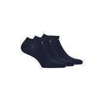 Accessoires Homme Chaussettes Emporio Armani CC134-300008-00035 Marine