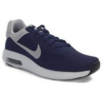 Chaussures Homme Baskets basses Nike Air Max Modern Essential Noir