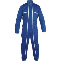 Vêtements Combinaisons / Salopettes Sols JUPITER PRO MULTI WORK Azul