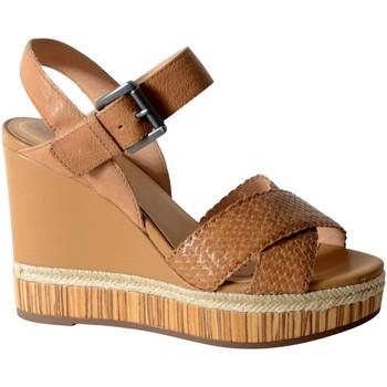 Geox Femme Sandales  Sandale Yulimar