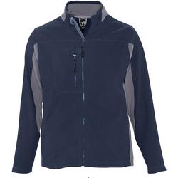 Vêtements Homme Polaires Sols NORDIC POLAR MEN Azul