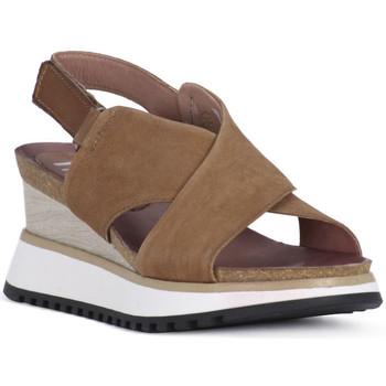 Mjus Femme Sandales  102 Sandalo Tarde