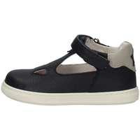 Chaussures Garçon Sandales et Nu-pieds Balducci CIT2902 BLEU