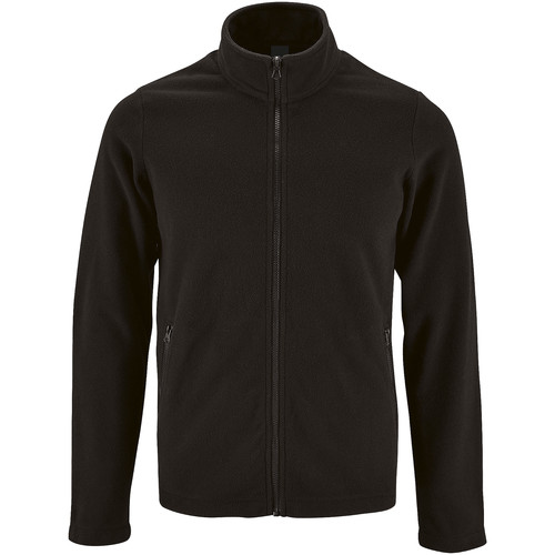 Vêtements Homme Polaires Sols NORMAN POLAR MEN Negro