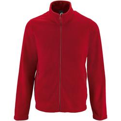 Vêtements Homme Polaires Sols NORMAN POLAR MEN Rojo