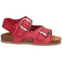 Chaussures Enfant Sandales et Nu-pieds Two Con Me By Pepe' TWO/BK16-VAC ROSSO Rouge