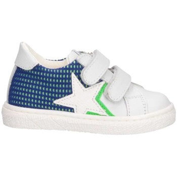 Chaussures enfant Walkey Y1B4-40214-0075Y280