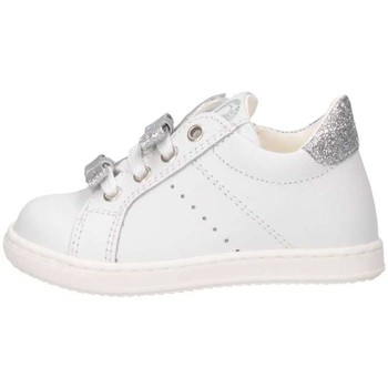 Chaussures enfant Walkey Y1A4-40326-0062X025