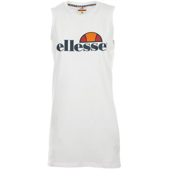 Robe Ellesse Wn's Dress