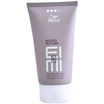 Beauté Soins & Après-shampooing Wella Eimi Rugged Texture  75 ml