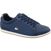 Chaussures Femme Baskets mode Lacoste Rey Lace 119 737CFA0037NG5