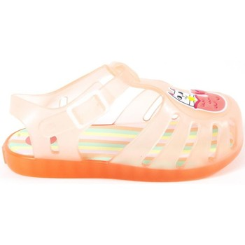 Chaussures Fille Sandales et Nu-pieds Gioseppo Sandales et nu-pieds Plastique 47501 rose