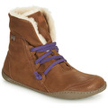 Chaussures Femme Boots Camper