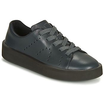 Chaussures Femme Baskets basses Camper COURB Gris